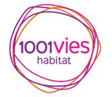 1001vies habitat
