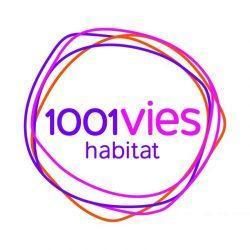1001-vies-habitat